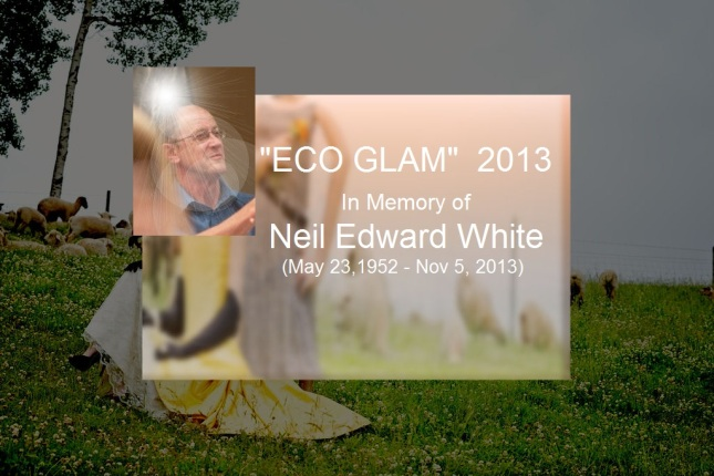 Show in Memory of Neil Edward White
