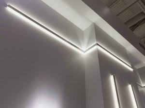 Creative-Lighting-Solutions-LED