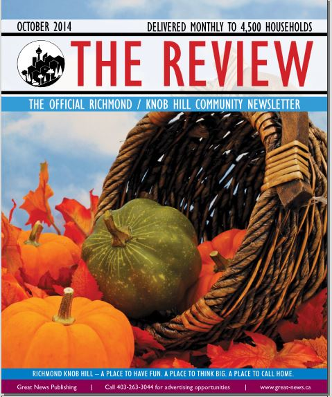 the knob hill review 1