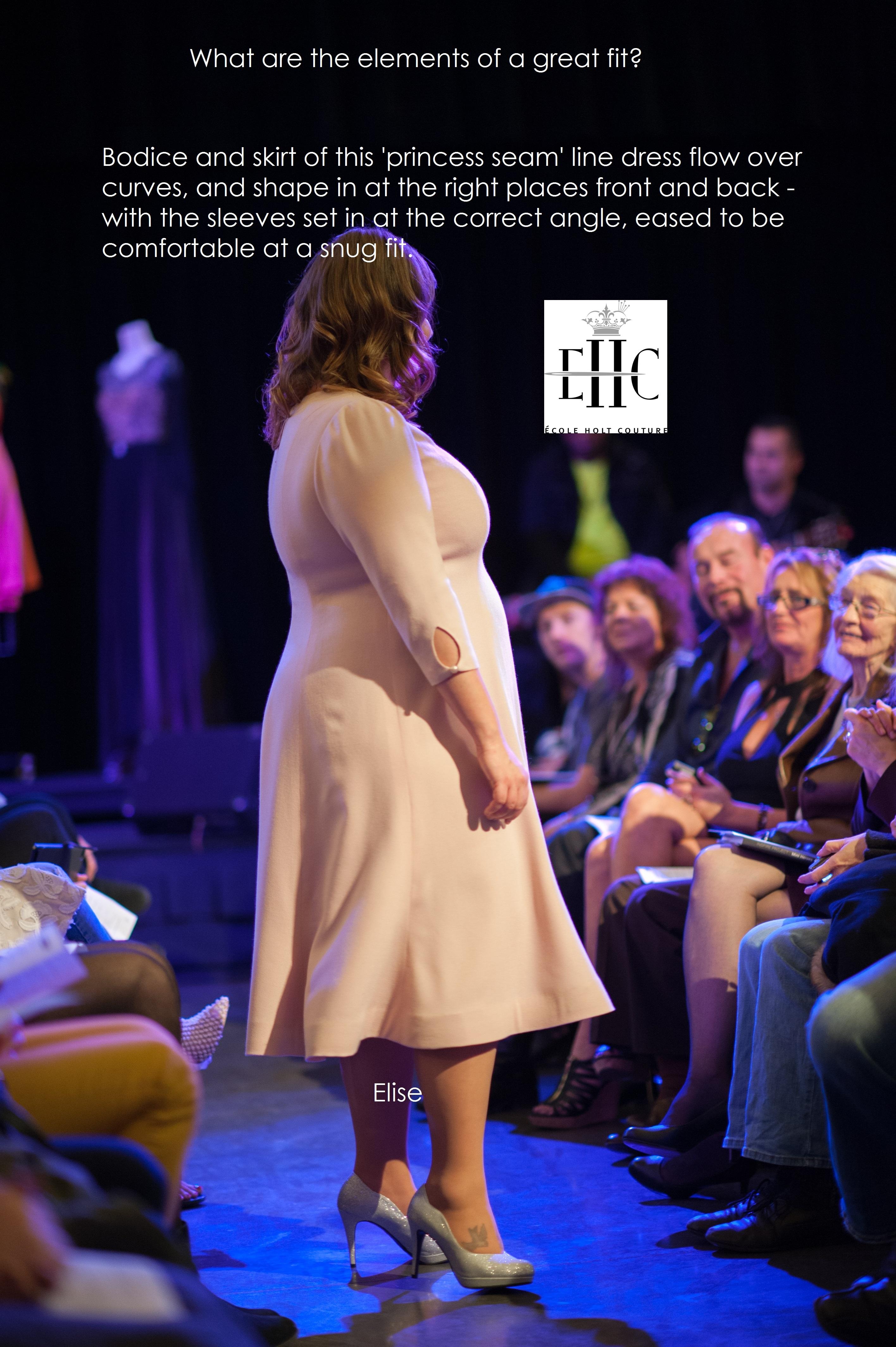 EHC FS 2016- Elise (3)